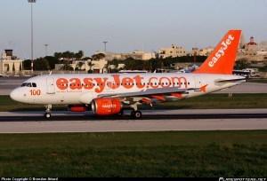 G-EZID-easyJet-Airbus-A319-100_PlanespottersNet_158715