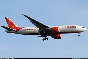 VT-ALD-Air-India-Boeing-777-200_PlanespottersNet_210003
