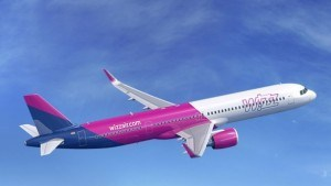 a321neowizzair