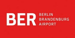 http://www.aviationgazette.com/wp-content/uploads/2015/09/berlin_airport_logo.jpg