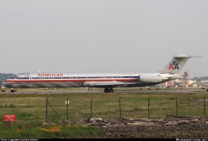 n9617r-american-airlines-mcdonnell-douglas-md-83_PlanespottersNet_144978