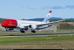 EI-LND-Norwegian-Long-Haul-Boeing-787-8-Dreamliner_PlanespottersNet_530383