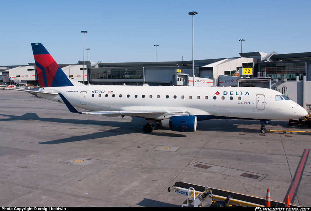 Book Comfort+ as a fare on Delta Air Lines