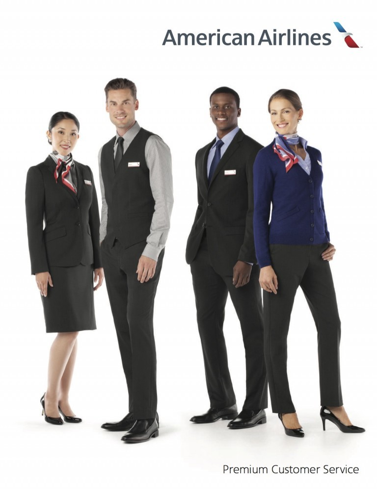 Telephone Number To Cancel Uniform Dating
