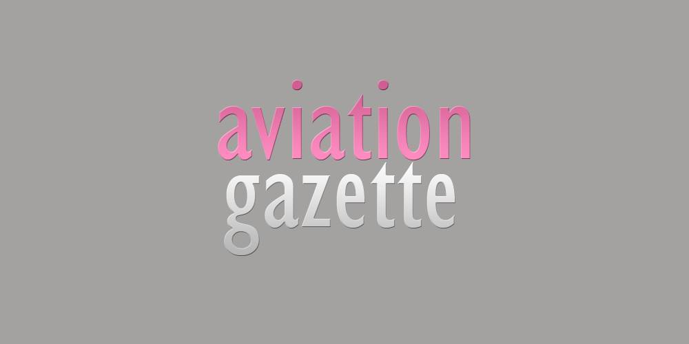 Aviation Gazette (v6)
