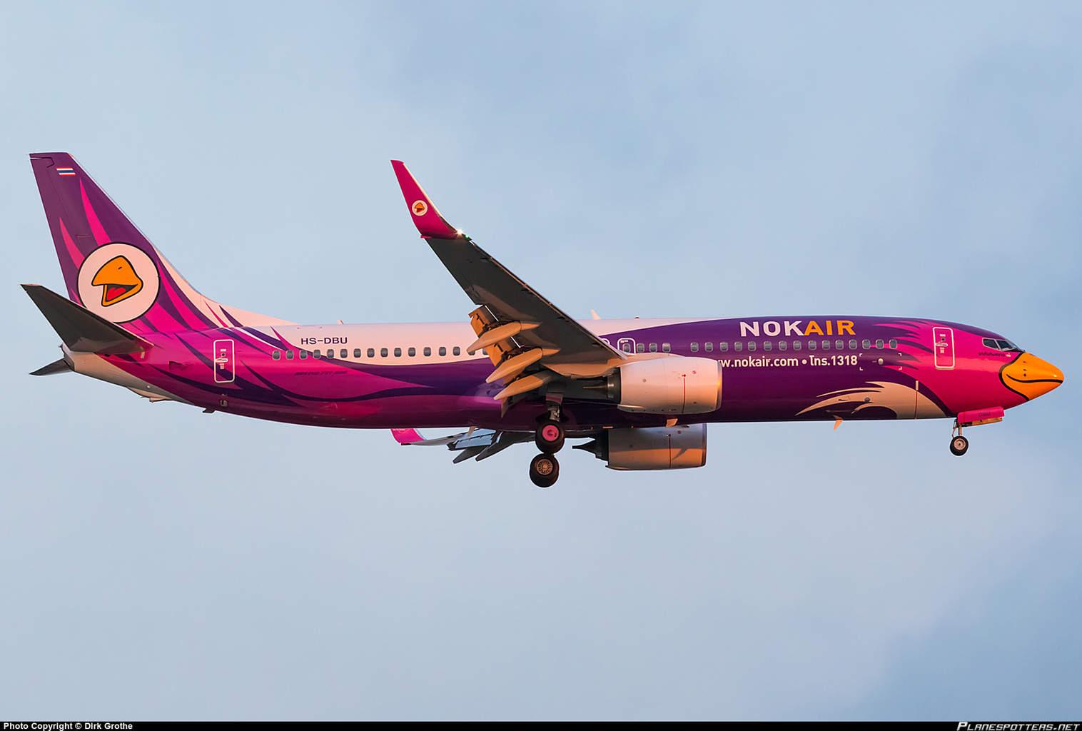 hs-dbu-nok-air-boeing-737-88lwl_PlanespottersNet_665299