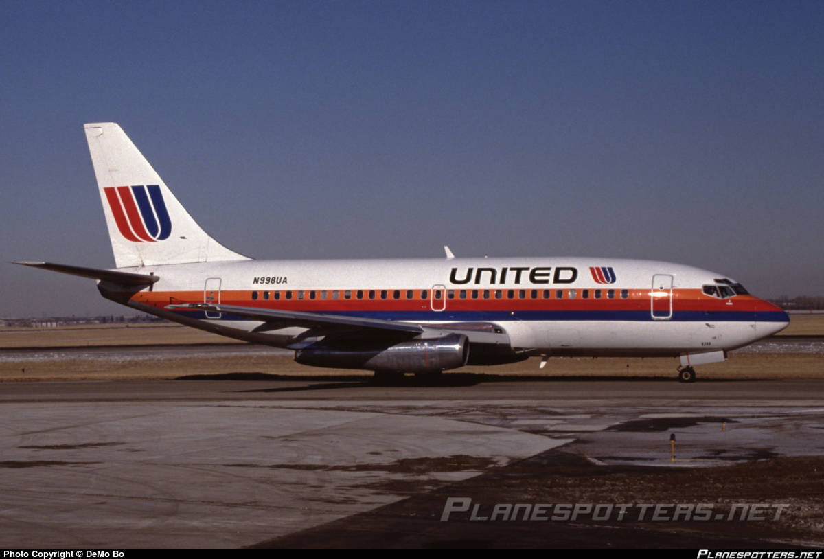 n998ua-united-airlines-boeing-737-291a_PlanespottersNet_658123