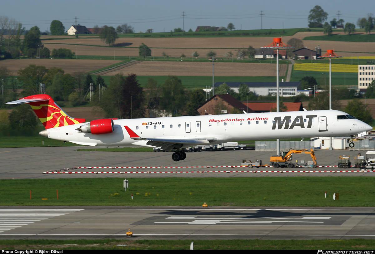 z3-aag-mat-macedonian-airlines-canadair-cl-600-2d24-regional-jet-crj-900er_PlanespottersNet_668555