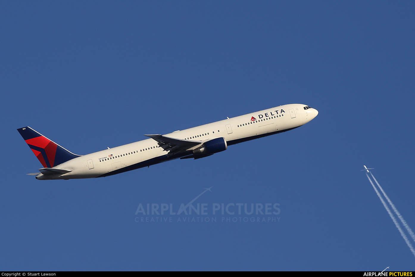 Delta Air Lines confirms new Premium Economy product