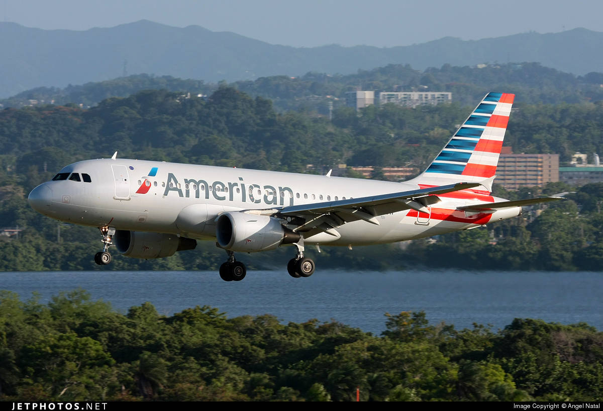 American Airlines To Serve Cuba From Charlotte Starting