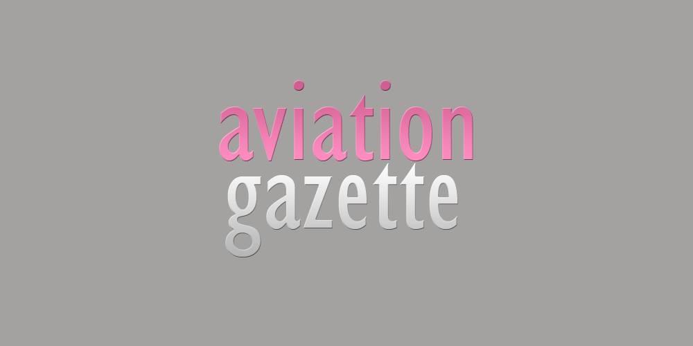 aviation-gazette-v6