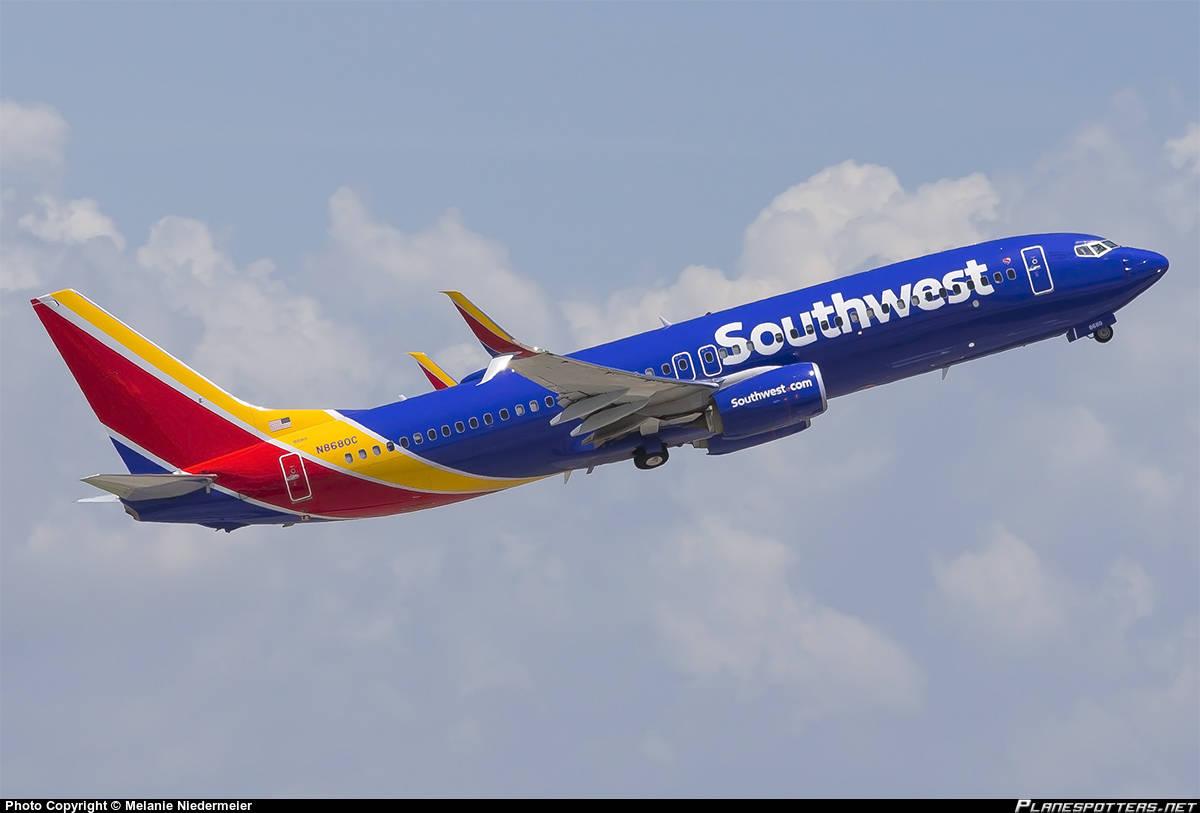 essays on southwest airlines Essays on southwest airline customer service essays on southwest airline customer service southwest airlines case study  southwest airline is now.