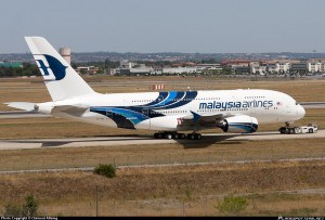 9M-MNA-Malaysia-Airlines-Airbus-A380-800_PlanespottersNet_288663