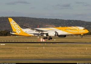 9V-OJA-Scoot-Boeing-787-9-Dreamliner_PlanespottersNet_583397