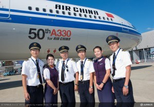 A330-300_-50TH_A330_DELIVERY_TO_AIR_CHINA_02