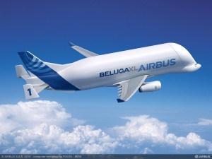 A330-BELUGA_XL_RR_engines_02