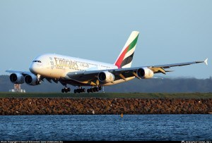A6-EET-Emirates-Airbus-A380-800_PlanespottersNet_570449
