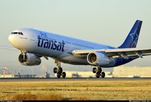 C-GCTS-Air-Transat-Airbus-A330-300_PlanespottersNet_310436