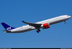 F-WWYJ-SAS-Scandinavian-Airlines-Airbus-A330-300_PlanespottersNet_635853