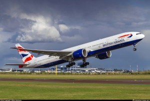G-STBK-British-Airways-Boeing-777-300_PlanespottersNet_627595