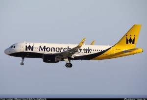 G-ZBAA-Monarch-Airlines-Airbus-A320-200_PlanespottersNet_372924