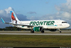 N228FR-Frontier-Airlines-Airbus-A320-200_PlanespottersNet_590099
