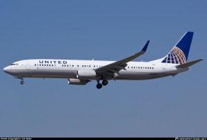 N37466-United-Airlines-Boeing-737-900_PlanespottersNet_473137