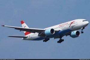 OE-LPC-Austrian-Airlines-Boeing-777-200_PlanespottersNet_576091
