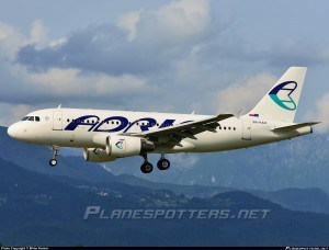 S5-AAX-Adria-Airways-Airbus-A319-100_PlanespottersNet_609727