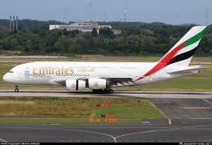 a6-eea-emirates-airbus-a380-861_PlanespottersNet_636703