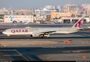 a7-bav-qatar-airways-boeing-777-3dzer_PlanespottersNet_596813