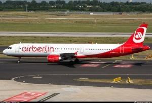 d-abck-air-berlin-airbus-a321-211_PlanespottersNet_641869