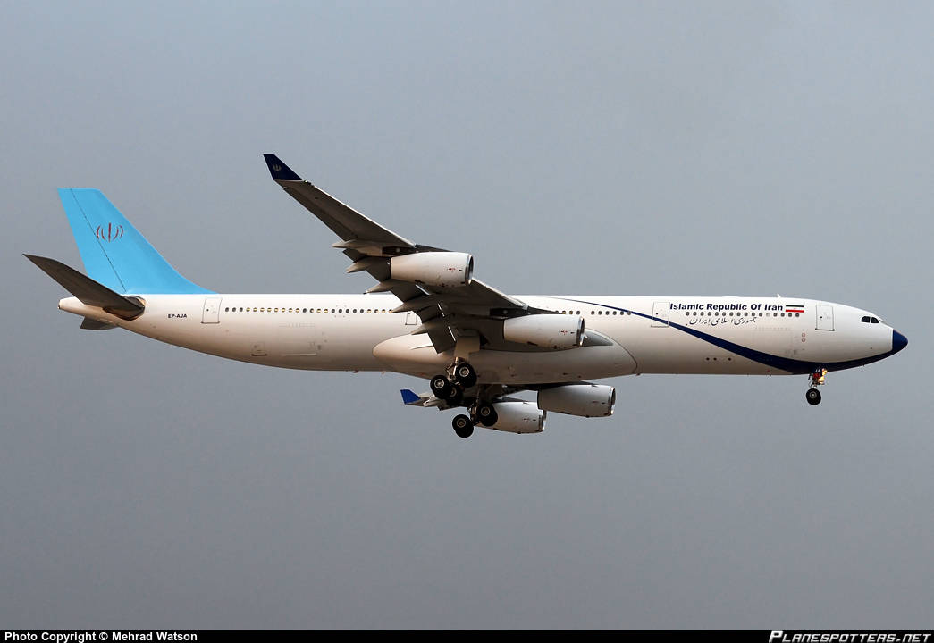 ep-aja-islamic-republic-of-iran-airbus-a340-313_PlanespottersNet_640445