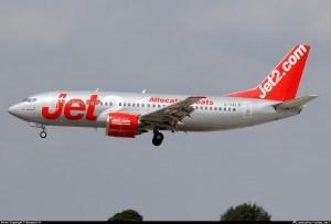 g-celd-jet2-boeing-737-33a_PlanespottersNet_491623