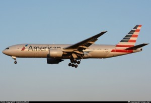 n786an-american-airlines-boeing-777-223er_PlanespottersNet_586269