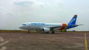 A320-de-Congo-Airways-sur-le-tarmac-de-ndjili-604x345