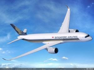 A350-900_ULR_SIA
