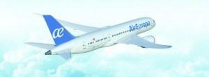 AIR-EUROPA-NUEVA-LIBREA-610x225