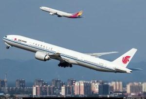 B-2038-Air-China-Boeing-777-300_PlanespottersNet_621117