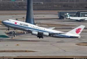 B-2486-Air-China-Boeing-747-8_PlanespottersNet_574549