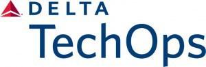 Delta_TechOps_Logo