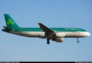 EI-DVI-Aer-Lingus-Airbus-A320-200_PlanespottersNet_131924
