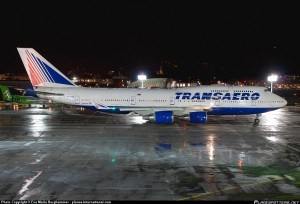 EI-XLB-Transaero-Airlines-Boeing-747-400_PlanespottersNet_247329