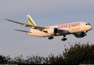 ET-AOQ-Ethiopian-Airlines-Boeing-787-8-Dreamliner_PlanespottersNet_311458