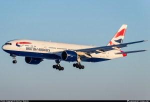 G-VIIC-British-Airways-Boeing-777-200_PlanespottersNet_566229