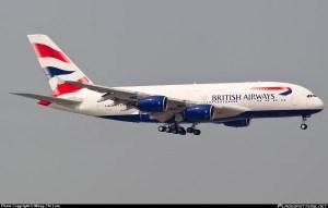 G-XLEC-British-Airways-Airbus-A380-800_PlanespottersNet_419999