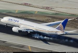 N38950-United-Airlines-Boeing-787-9-Dreamliner_PlanespottersNet_535093
