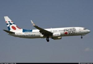 OK-TVB-Travel-Service-Boeing-737-800_PlanespottersNet_184412