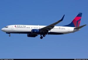 n3748y-delta-air-lines-boeing-737-832wl_PlanespottersNet_376419
