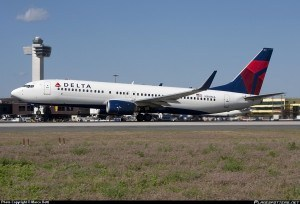 n387da-delta-air-lines-boeing-737-832wl_PlanespottersNet_322101